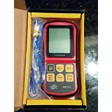 Digital Thermometer OW1342